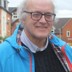 Mark Knight Candidate for Newbury Town Council